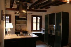 Venice Vacation Rental - VRBO 392618 - 2 BR Veneto Apartment in Italy, Stylish 2 Bedroom Apartment Close to Rialto