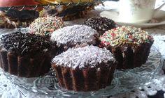 http://sweetfood-aleksandra.blogspot.rs/