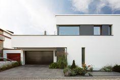 House L by Falke Architekten | HomeAdore