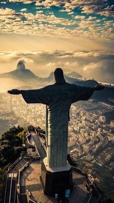 Brazil Vacation, Brazil Travel, Spain Travel, Germany Travel, Travel Route, Places To Travel, Travel Destinations, Usa Travel, Solo Travel