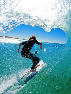 Surf South Africa | surfing blog