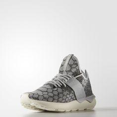 adidas Tubular Runner Primeknit Schuh - grün | adidas Deutschland