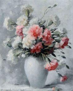 Картинки по запросу Венгерская художница Adrienne Henczne Deak