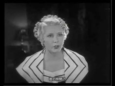 Laurel & Hardy:in GOING BYE BYE;1934)