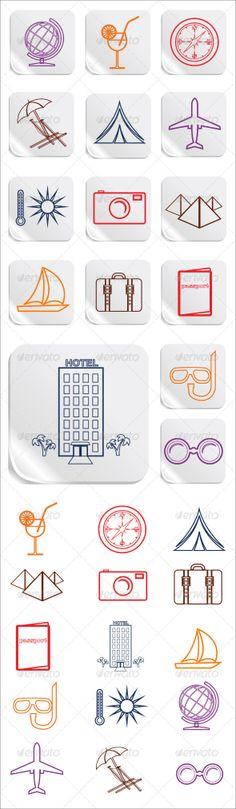 Icon creative house