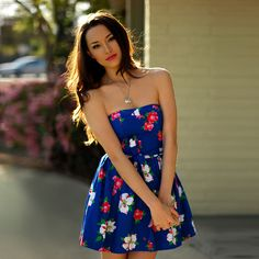 """Love this fashion blogger!! HapaTime aka Jessica (""""hapa"""" means half or mixed race in Hawaiian) She is half Japanese and half caucasian and 100% awesome :)"""