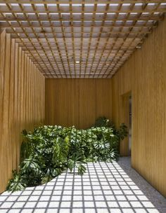 Herzog & de Meuron, 1111 Lincoln Road extension in Miami Beach Lincoln Road, Casas Containers, Banks Building, Concrete Structure, Shadow Play, Courtyard House, Commercial Interiors, Large Windows, Miami Beach