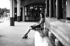 "Portrait - model: Catherine Timokhina  photo by: Maxim Maximov  FB: <a href=""https://www.facebook.com/the.maksimov"">facebook.com/the.maksimov</a> BK: <a href=""https://vk.com/themaksimov"">vk.com/themaksimov</a> Flickr: <a href=""https://www.flickr.com/photos/52602707@N08/"">flickr.com</a> Instagram: <a href=""https://instagram.com/the.maksimov"">instagram.com/the.maksimov</a>"