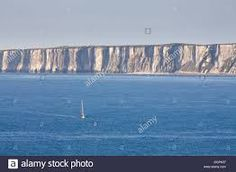 Image result for flamborough cliffs historical Waves, Stock Photos, Outdoor, Image, Outdoors, Ocean Waves, Outdoor Games, The Great Outdoors, Beach Waves