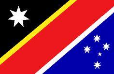 Neu Australien