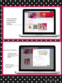 How to Sell Avon on Facebook - Crystal's Beauty Blog Avon Crystal, Online Signs, Avon Fashion, Avon Brochure, Honor Society, Facebook Party, Avon Online, People Shopping, Avon Representative