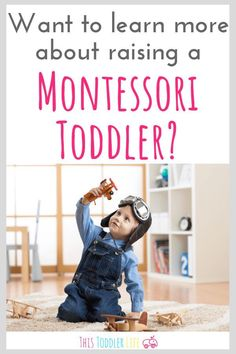 How to have a Montessori toddler. Montessori toddler activities and Montessori toddler room. Montessori Education, Montessori Classroom, Montessori Activities, Infant Activities, Learning Activities, Kids Learning, Baby Education, Montessori Toddler Bedroom, Montessori Baby