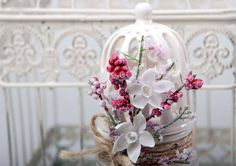 Table Decorations, Home Decor, Decoration Home, Room Decor, Interior Design, Home Interiors, Interior Decorating