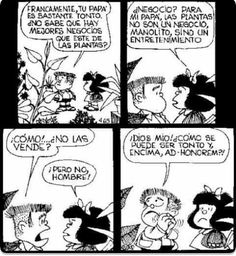Manolito ad honorem jajajaj Mafalda Comic, Mafalda Quotes, H Comic, Jim Davis, Humor Grafico, Mini Me, Sanrio, Memes, Peanuts