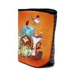 Sac à collation Elvis School Readiness, Coin Purse, Lunch Box, Wallet, Purses, Snacks, Bag, Handbags, Purses And Handbags
