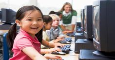 Teach Children About Dealing with Strangers Online. http://nobullying.com/teach-children-about-dealing-with-strangers-online/ #cyberbullying, #help, #nobullying, #cyber, #cybersafety, #stopbullying, #race, #black, #white, #minority, #pain, #selfesteem, #racism, #bullies, #school, #schoolbullying, #bulimia, #fat, #fatshaming, #purge, #eatingdisorder, #depression, #depression,#bulliedteen, #teens, #socialmediasafety,  #bullyinghelp, #bullyingdefinition, #Esafetytipsandtricks,