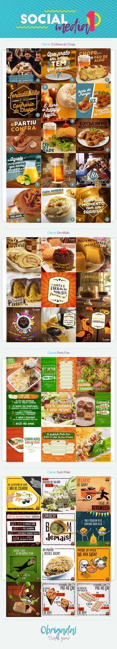 New Design Banner Food Ideas Social Media Poster, Social Media Banner, Social Media Template, Social Media Content, Social Media Design, Social Media Graphics, Social Media Marketing, Digital Marketing, Facebook E Instagram
