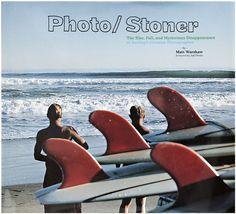 Ron Stoner Book