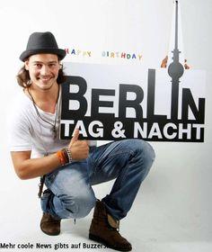 """Schock für alle BTN-Fans: Frauenschwarm Marcel steigt bei der RTL 2-Erfolgsserie """"Berlin Tag & Nacht"""" endgültig aus  Interessante Neuigkeiten aus der Welt auf BuzzerStar.com : BuzzerStar News - https://www.buzzerstar.com/schock-fuer-alle-btnfans-frauenschwarm-marcel-steigt-bei-der-rtl-2erfolgsserie-berlin-tag--nacht-endgueltig-aus-9e7a56476.html"""