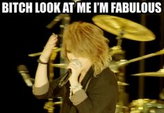 ruki the gazette, funny, lol, jrock Ruki The Gazette, Dir En Grey, Movie Memes, Handsome Man, Visual Kei, Music Bands, Cool Bands, My Life, Funny Pictures