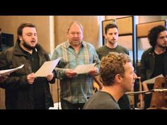 Game of Thrones: The Musical – Nikolaj Coster-Waldau - Closer to Home | Red Nose Day - YouTube