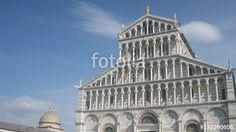 Monumentos italianos. #fotolia #sold #photo #Photo #photography #design #photographer  #buy #background #italy #roma #tourism #travel #europe #ruins #monuments #Art #culture #architecture #history #archeology