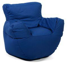 Comfy Bean Bag Chairs
