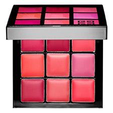 Palette Le Prismissime Pink