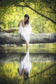 marisel@reflexiones.com: Date un respiro cuando sufras...