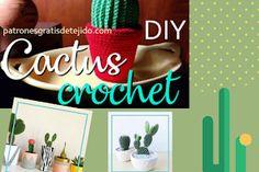 Cómo tejer sandalias crochet para bebé Crochet Baby Socks, Knit Baby Shoes, Crochet Baby Sandals, Crochet Diy, Crochet Hats, Crochet Fashion, Baby Knitting Patterns, Baby Dress, Mantel