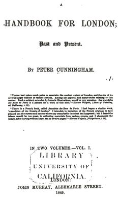 Handbook For London by Peter Cunningham, Vol I, 1849. (pgs. 264-265) Doctor's Commons consisted of five courts. The Court of Faculties and Dispensations was where one obtained a special license to marry without banns. The cost of that license was 2£ 12s.6p. in 1849.