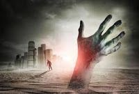 Fear The Walking Dead - The Zombification of LA. Will we see any celebrity . Fear The Walking Dead Zombie Apocalypse, Apocalypse Survival, Zombies, Aliens, Zombie News, Recurring Nightmares, Evil Dead, Fear The Walking Dead, Urban