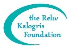 RELIV KALOGRIS FOUNDATION