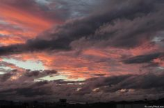 #cloud nuvens