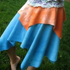 All Free Sewing - Free Sewing Patterns, Sewing Projects, Tips, Video, How-To Sew and More