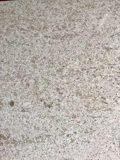 #dalleenpierre #pierrenatutelle #fournisseurdepierre #moca #moleanos #mocafin #dallage #facade #revetementpierre #veture