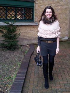 Arlette Lee Alpaca  SnugaLee SHOP www.arlettelee.tictail.com