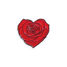 rose love                                                                                                                                                                                 More