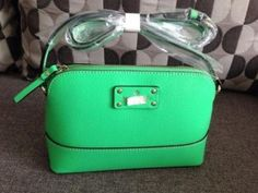http://www.shopkate.com/products/kate-spade-new-york-Mini-crossbody-bag-Green.html