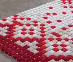 Rugs-Designer rugs   Carpets   Ethno Rug   Artisan   Ruđer. Check it out on Architonic