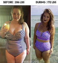 weight loss diet weight loss gym workout health and fitness Morgan Bartley's Top Weight Loss Tips That Helped Her Lose Weight Loss Photos, Quick Weight Loss Tips, Weight Loss Before, Weight Loss Help, Losing Weight Tips, Diet Plans To Lose Weight, Weight Loss Goals, Weight Loss Program, Ways To Lose Weight