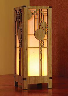 Coonley Playhouse Mini Lightbox - $99.00