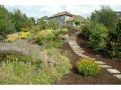 Portland 475K 4 + 3 3375 sf .64 acres  built 1997  8/2012