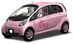 Totally Geeky or Geek Chic? Mitsubishi Hello Kitty Carℬγ:ħαקþÝTrỦẽfrłếИď4ỀνềŘ bb바카라~o(╯3╰) REGI777.COM ~o(╯3╰)bb바카라bb바카라bb바카라bb바카라bb바카라bb바카라bb바카라bb바카라bb바카라bb바카라bb바카라bb바카라bb바카라bb바카라bb바카라bb바카라bb바카라bb바카라bb바카라bb바카라bb바카라bb바카라bb바카라bb바카라bb바카라bb바카라bb바카라bb바카라bb바카라bb바카라bb바카라bb바카라bb바카라bb바카라bb바카라bb바카라bb바카라bb바카라bb바카라bb바카라bb바카라bb바카라bb바카라bb바카라bb바카라bb바카라bb바카라bb바카라bb바카라bb바카라bb바카라bb바카라bb바카라bb바카라bb바카라bb바카라bb바카라bb바카라bb바카라bb바카라bb바카라bb바카라bb바카라bb바카라bb바카라bb바카라bb바카라bb바카라bb바카라