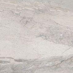 Amalfi Stone Bianco Scala |   Interceramic USA