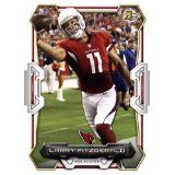 Arizona Cardinals 2015 Bowman Football Team Set * Want to know more, click on the image.