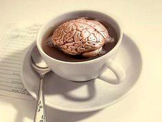 A cafeína natural é riquíssima em benefícios para a saúde, e é com certeza um dos mais antigos estimulantes do planeta. Um estudo recente, realizado pelo Departamento de nutrição da Harvard School of Public Health, onde avaliaram 30 anos de...