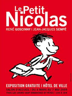 5 Easy-to-read French Books for French Learners
