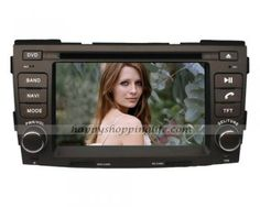 Hyundai Sonata Android DVD Navigation! Buy Hyundai Sonata 2009-2010 DVD Player with google android tablet pc support 3G wifi bluetooth gps navigation touch screen