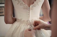 Buscó por el término label/bodas - Dos en la pasarela